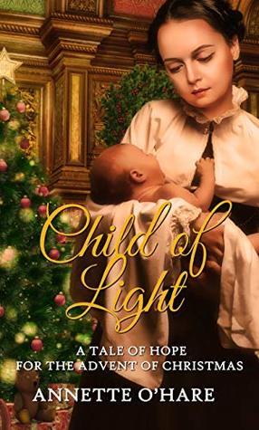 Child of Light (Christmas Holiday Extravaganza)