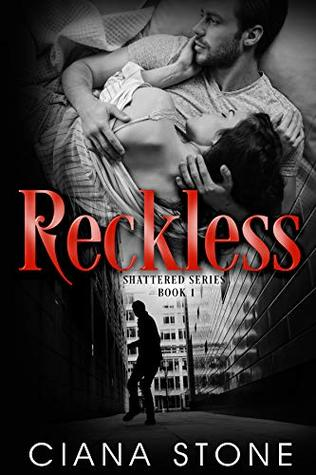 Reckless: a book tied to the Cotton Creek Saga