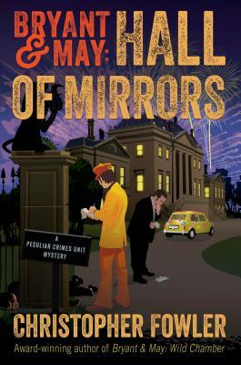 https://www.goodreads.com/book/show/39491473-hall-of-mirrors