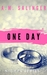 One Day (Nights Series, #9)