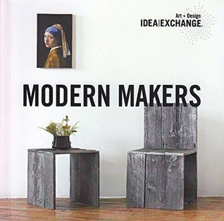 Modern Makers