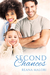 Second Chances by Reana Malori