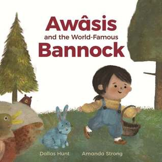 https://www.goodreads.com/book/show/41215880-aw-sis-and-the-world-famous-bannock