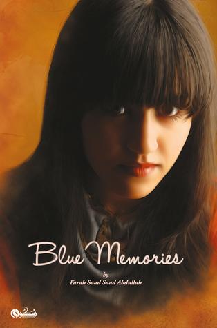 Blue Memories - Farah Abdullah