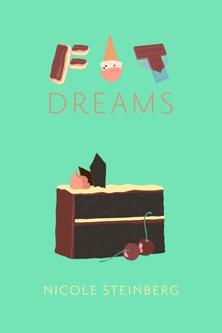 Fat Dreams