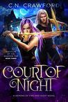 Court of Night