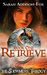 Retrieve by Sarah Addison-Fox