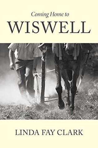 Coming Home to Wiswell