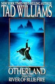 Otherland: River of Blue Fire: v. 2