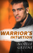 Warrior's Intuition (Blue Mill, #2)