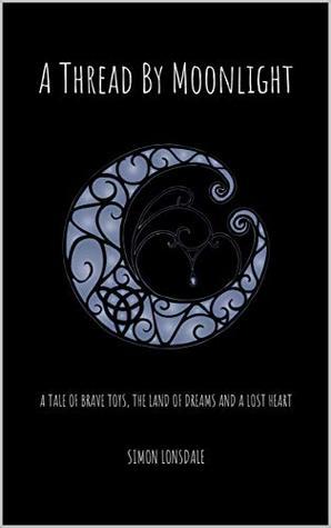 A Thread By Moonlight