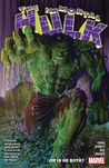 Immortal Hulk, Vol. 1: Or is he Both?