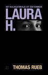 Laura H. by Thomas Rueb