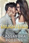 The Enlightened (The Entitled Book 2)