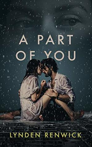 A Part of You