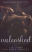 Unleashed: An Ogg's Point Novel