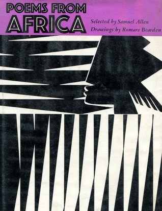 Poems from Africa