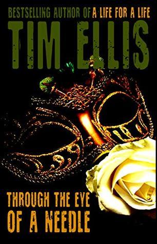 Through the Eye of a Needle: (Parish & Richards #25)