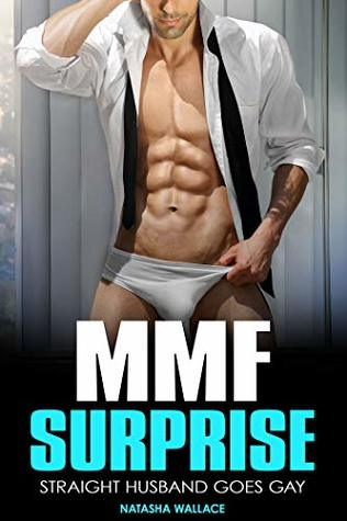Sharing my wife mmf mistake can