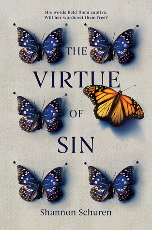 The Virtue of Sin