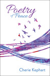 Poetry of Peace