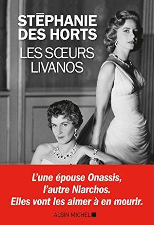 Les Soeurs Livanos (A.M. ROM.FRANC)