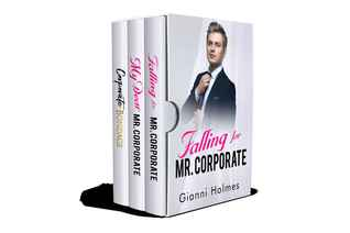 Corporate Pride: The Collection