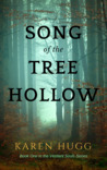 Song of the Tree Hollow