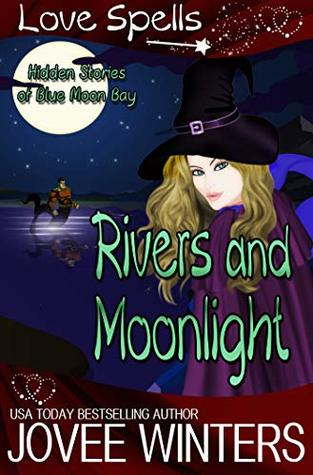 Rivers and Moonlight