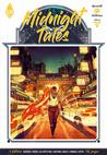 Midnight Tales - Tome 2 (Midnight Tales #2)