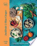 Jackfruit and Blue Ginger: Asian favourites, made vegan