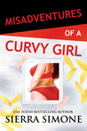 Misadventures of a Curvy Girl