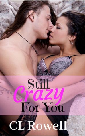 Still Crazy For You