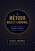 O Método Bullet Journal by Ryder Carroll