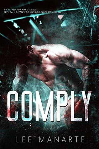 Comply (Shattered, #1)