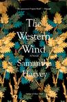 The Western Wind:...