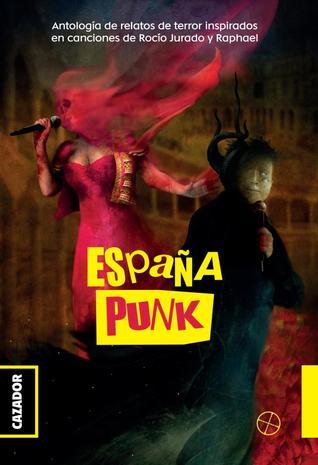 Españapunk