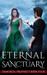 Eternal Sanctuary by Sela Croft