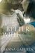Better With You (Bragan University Series, #1)