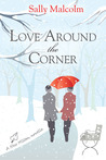Love Around the Corner (New Milton #0.5)