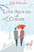 Love Around the Corner (New Milton #1.5)