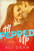 All Pepped Up (Pepper Jones, #2)