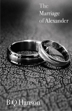 The Marriage of Alexander