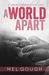 A World Apart by Mel Gough