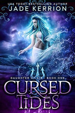Cursed Tides
