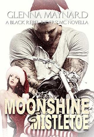 Moonshine & Mistletoe