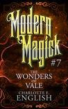 The Wonders of Va...