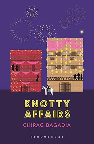 Knotty Affairs