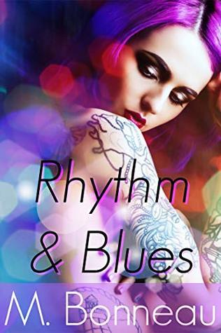 Rhythm-and-Blues-Cyanide-Rockstar-Romance-Book-3-M-Bonneau
