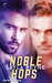 Noble Hops (Trouble Brewing #3)